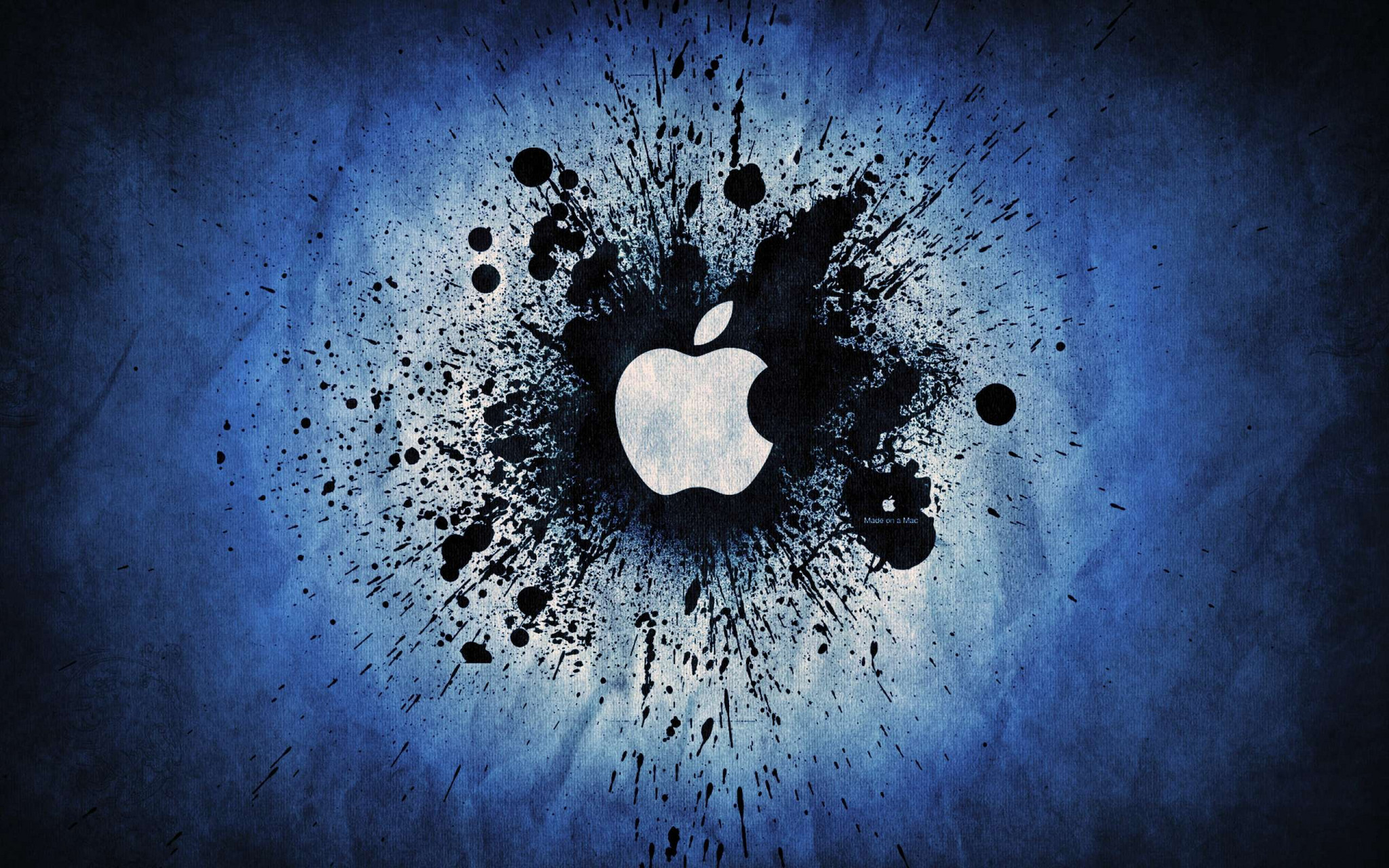 Apple wallpaper.jpeg