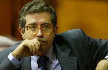 Mariano Gago 2.jpg
