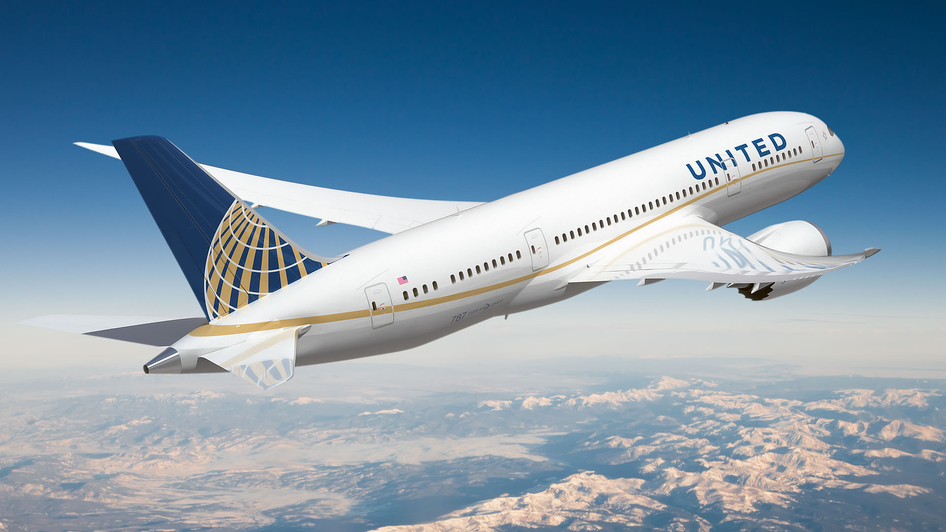 United_787_800_RR.jpg
