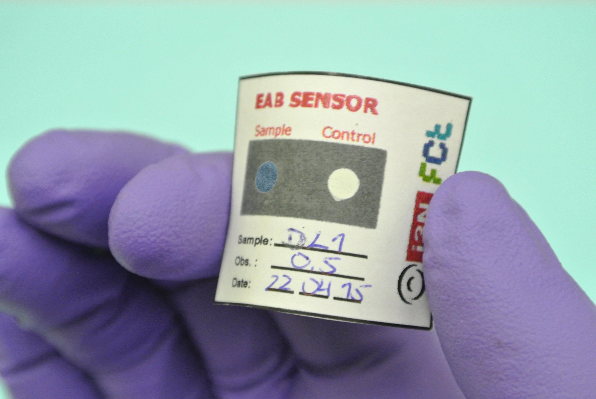 cenimat sensor.jpg