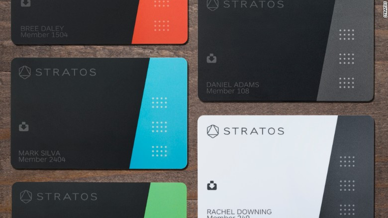 cartoes stratos-card-colors-780x439.jpg