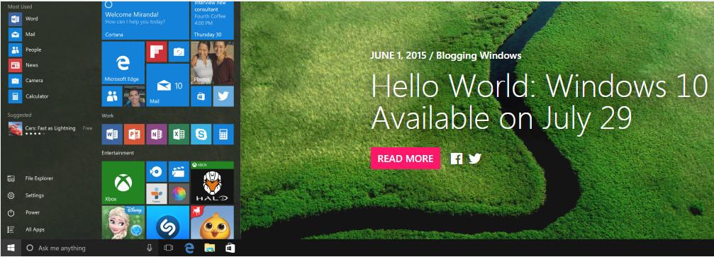 Windows 10 lançamento.png