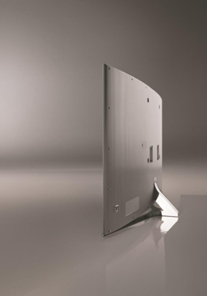 Samsung SUHD JS9000_1.jpg