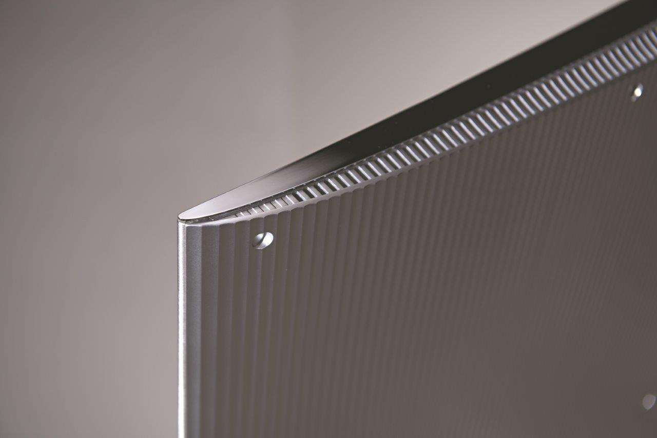 Samsung SUHD JS9000.jpg