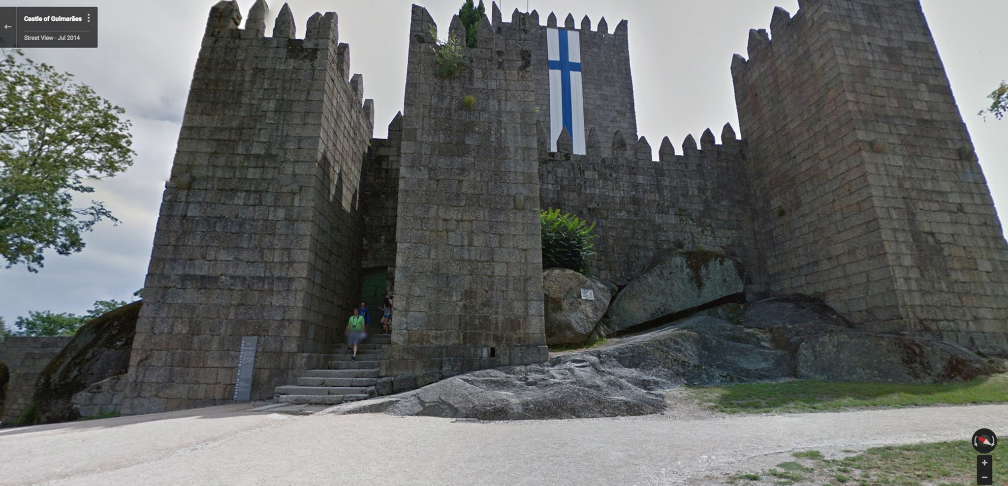 Castelo de Guimarães2.jpg