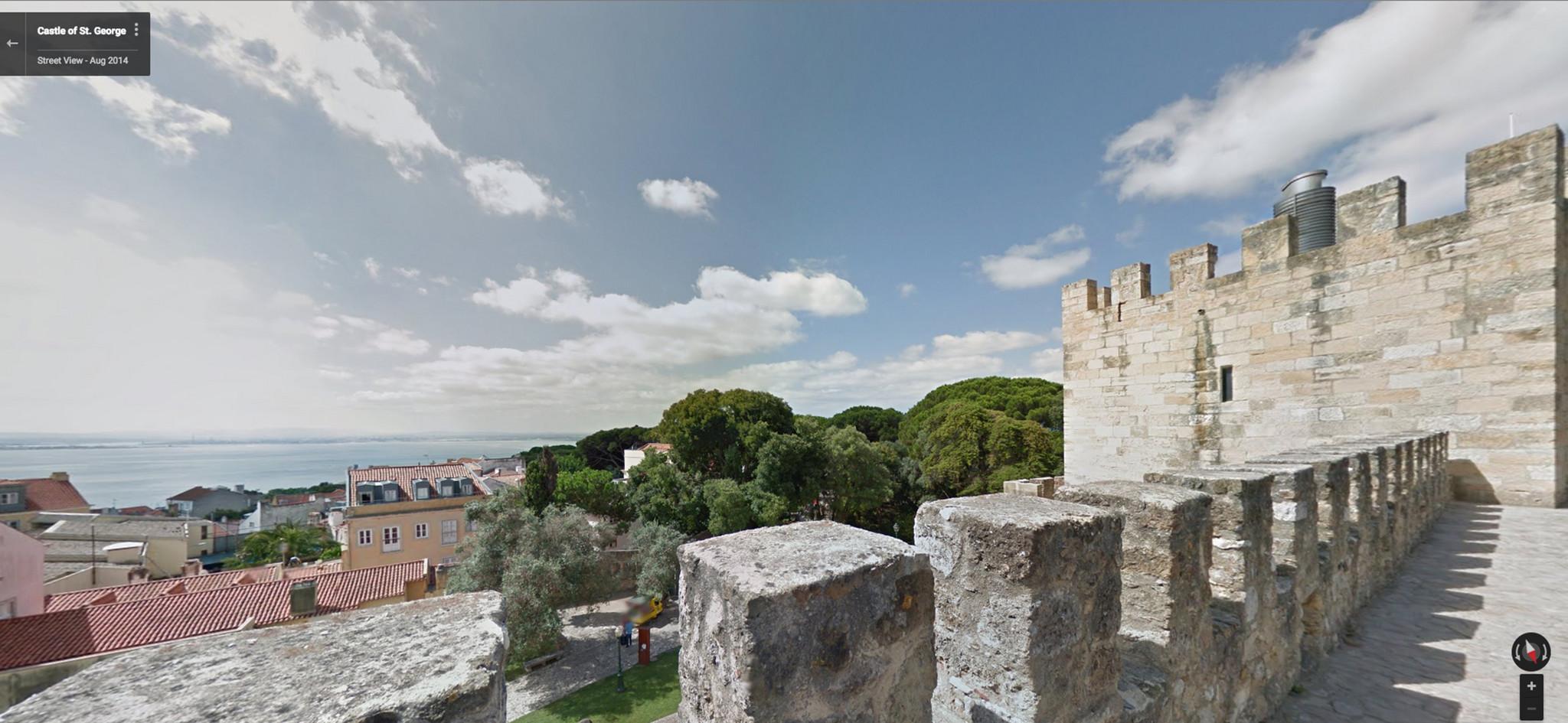 Castelo de S. Jorge2.jpg