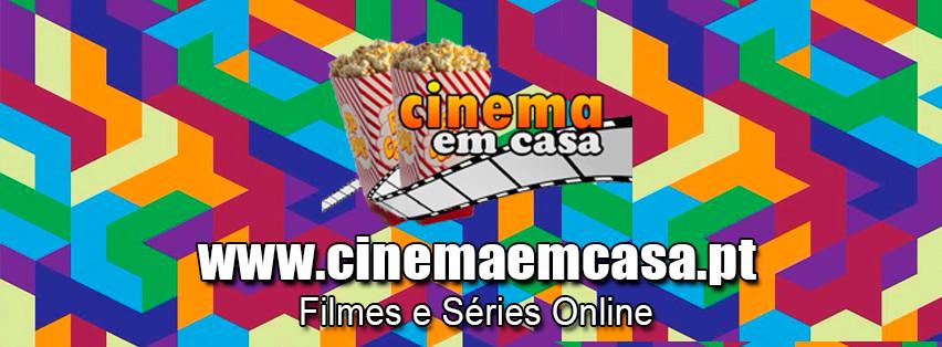 cinemaem casa.png