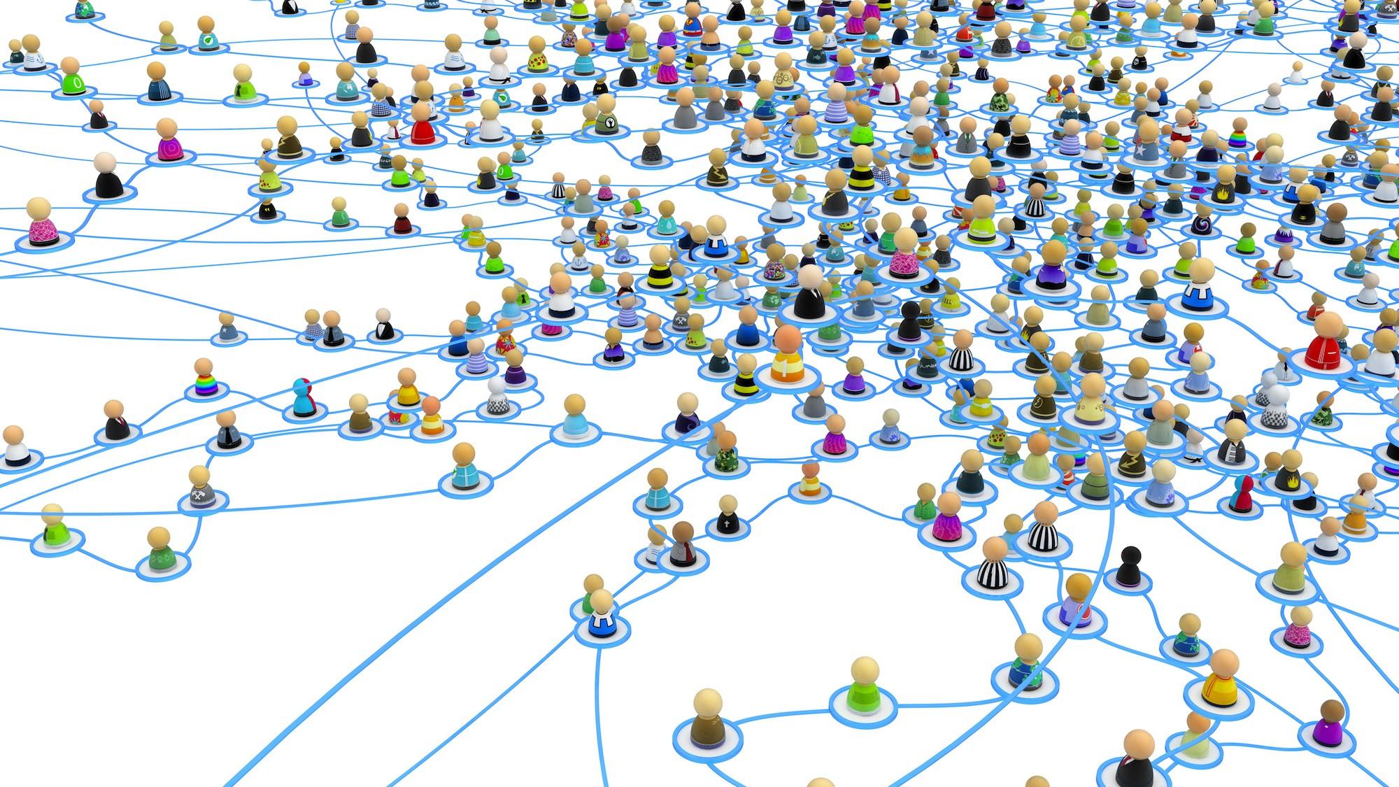 social-network-links.jpg