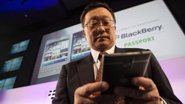blackberry Jonh Chen.jpg