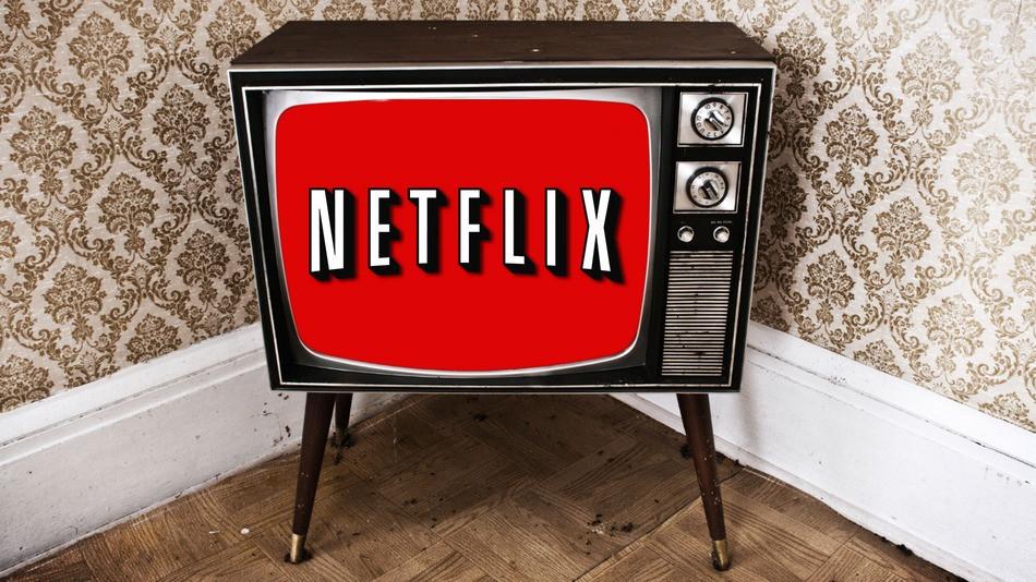netflix-television.jpg