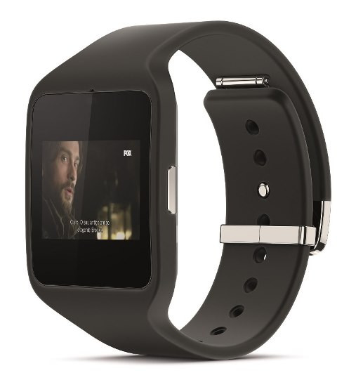 Vodafone TV Sony SmartWatch 3 lateral.jpg