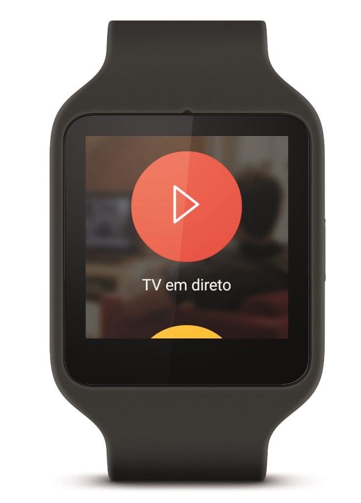 Vodafone TV Sony SmartWatch 3 Play Tv.jpg