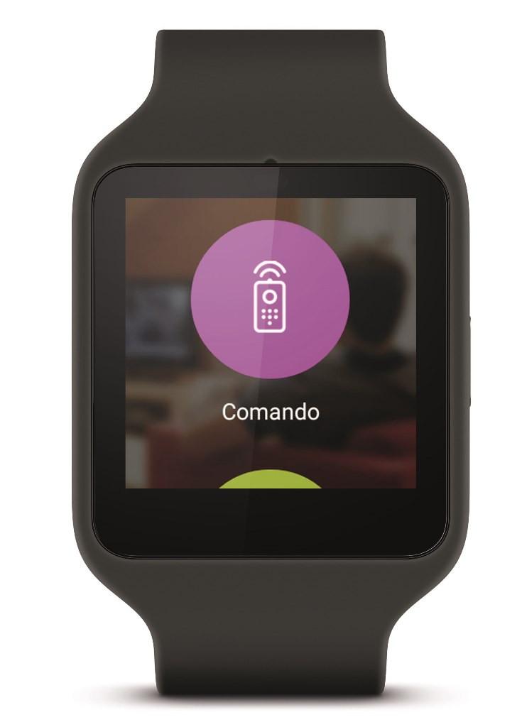 Vodafone TV Sony SmartWatch Comando.jpg