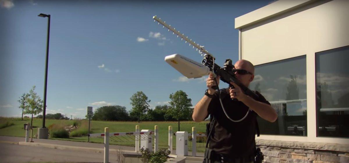 Espingarda anti drone.png