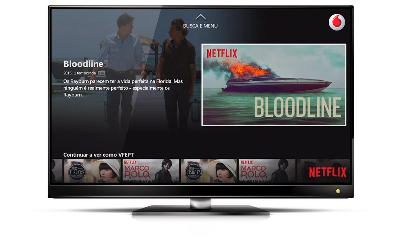 Netflix na Tv da Vodafone 3.jpg