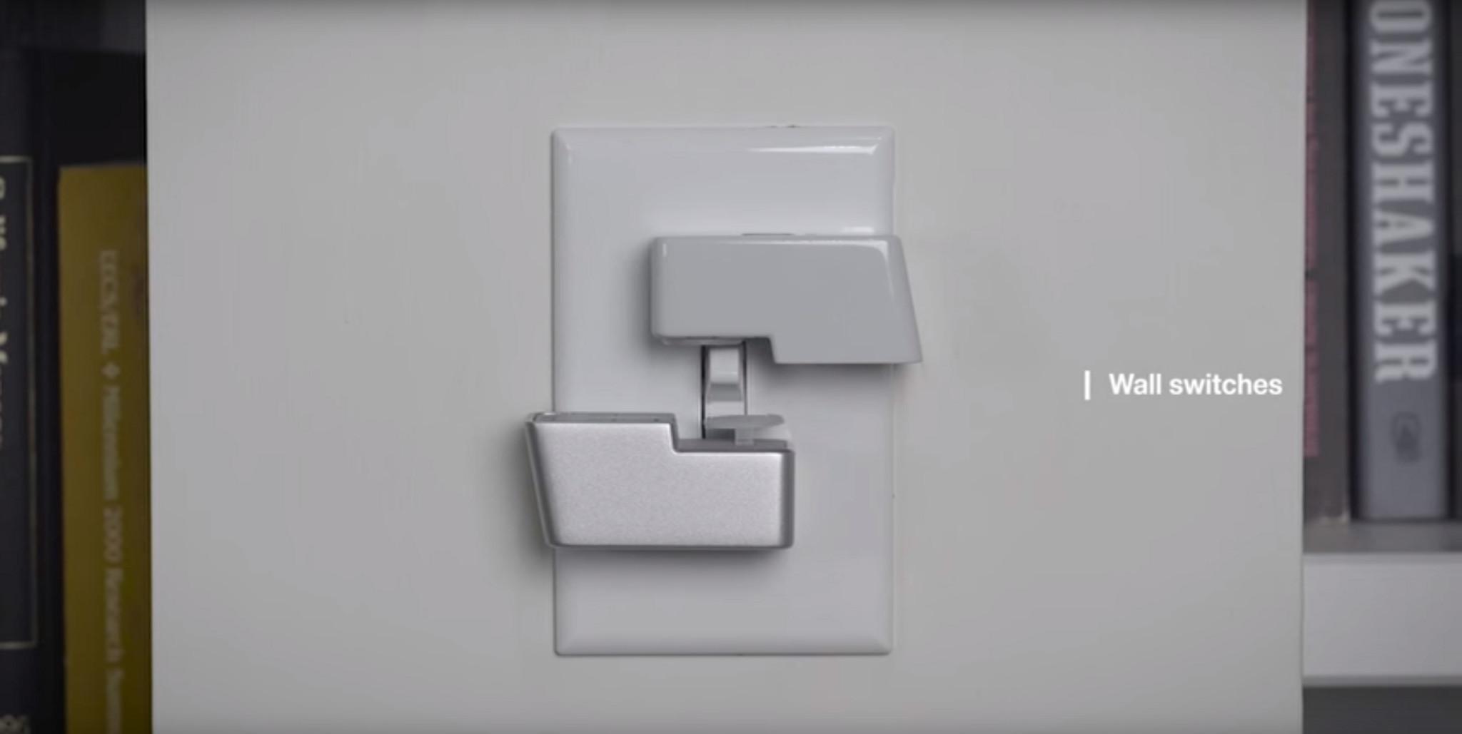 interruptor.png