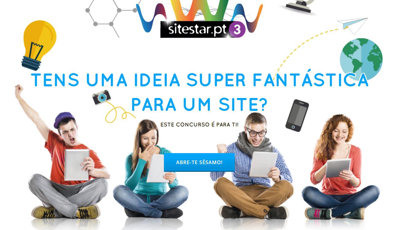 sitestarpt.png
