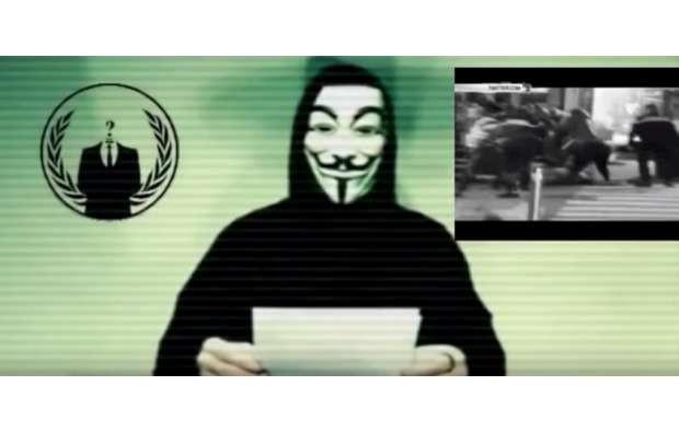 Anonymous-620x395xffffff.jpg