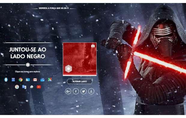Star Wars Google-620x395xffffff.jpg