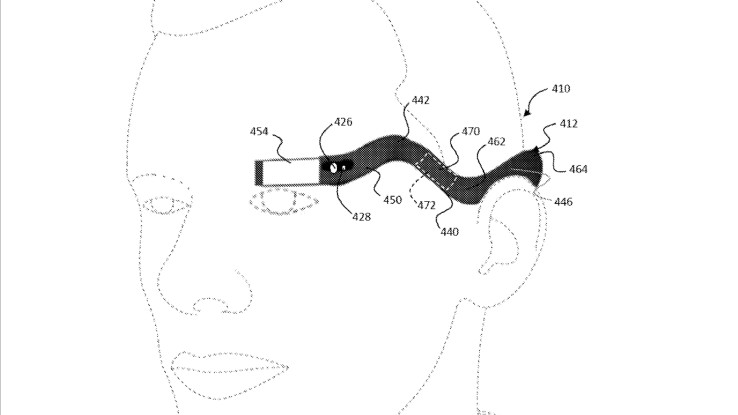 google-glass-monocle.png