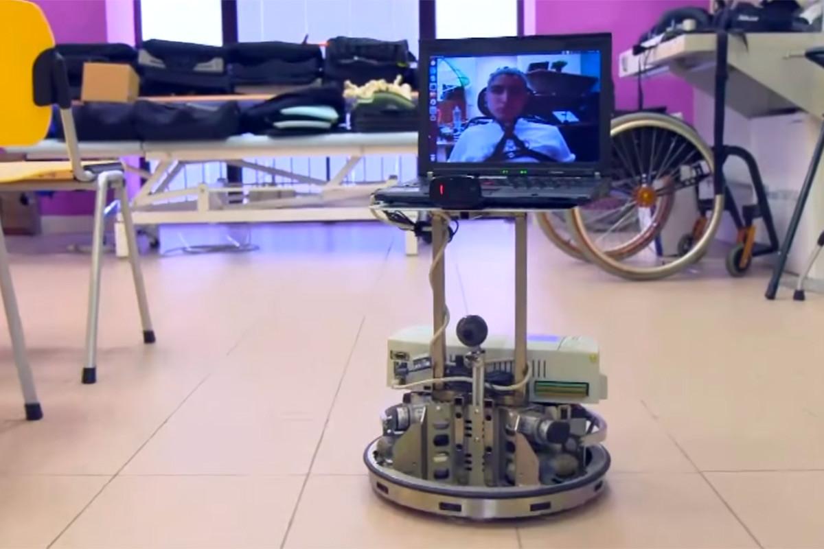 telepresenca.jpg