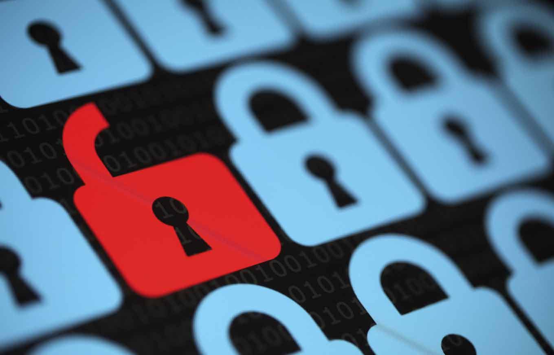 data-breaches-notification.jpg