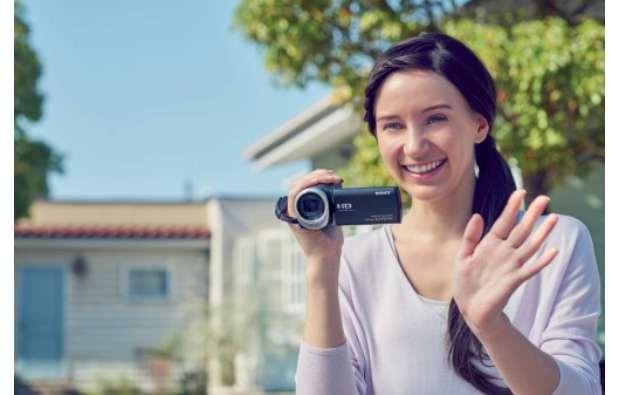 Sony Handycam-620x395xffffff.jpg
