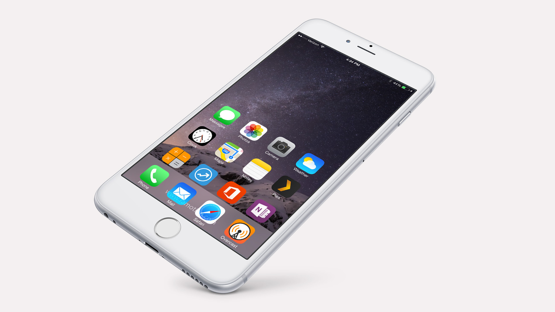iphone-6-plus-reachability (1).jpg