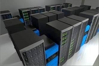 supercomputadores1.jpg