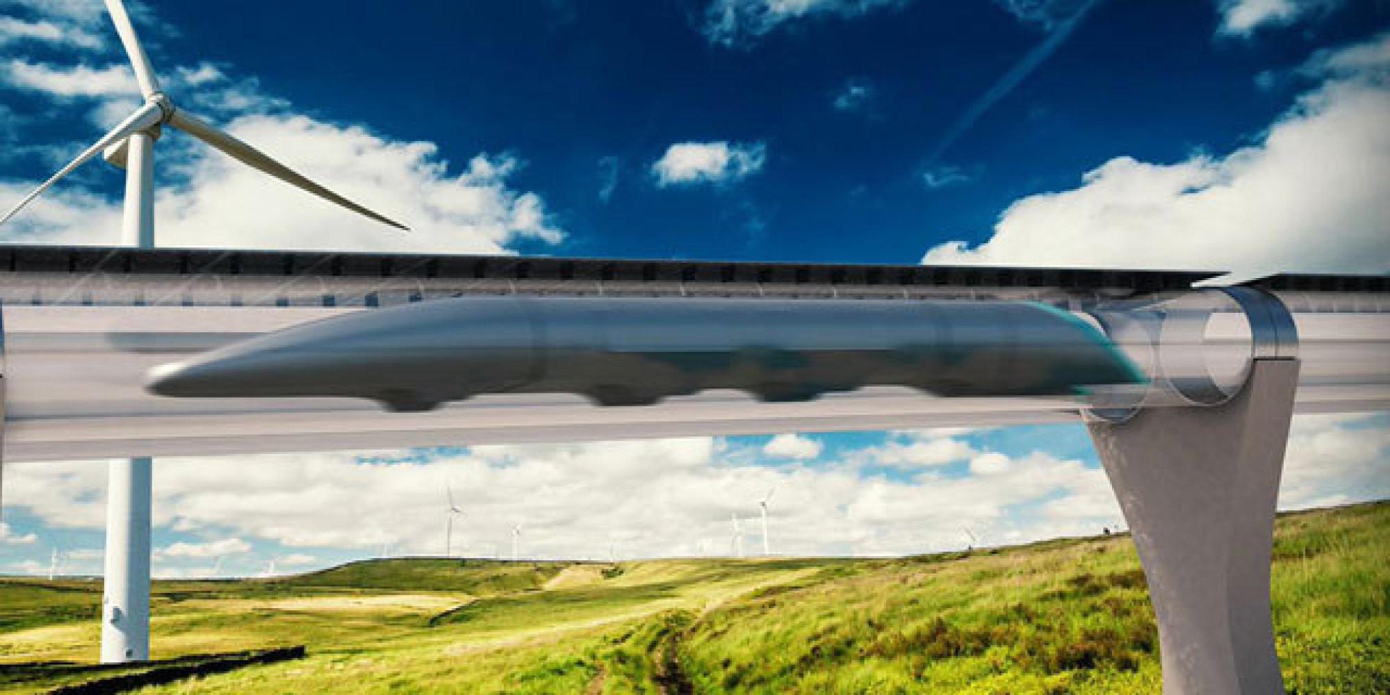 hyperloop.jpg