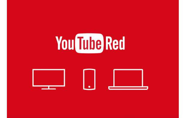 youtube-red-620x395xffffff.jpg