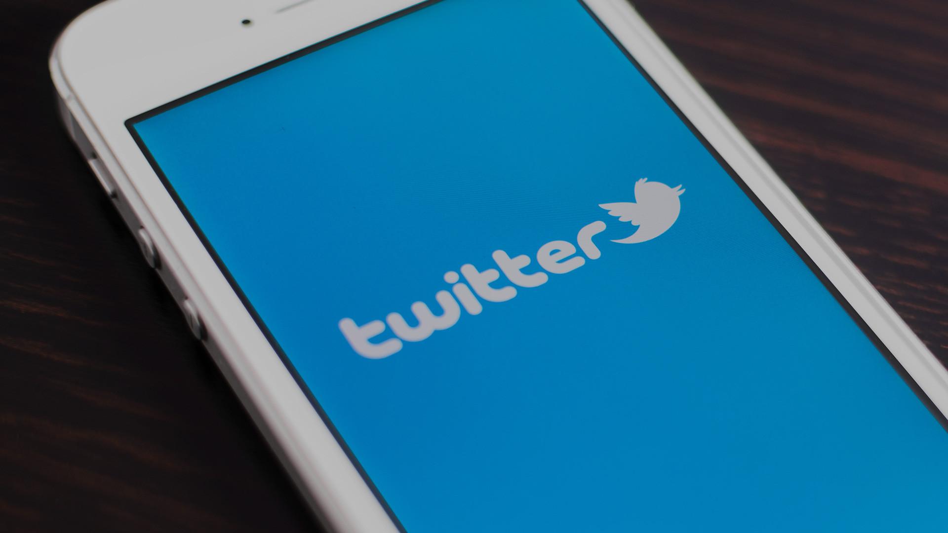 twitter-mobile-iphone-app-ss-1920.jpg