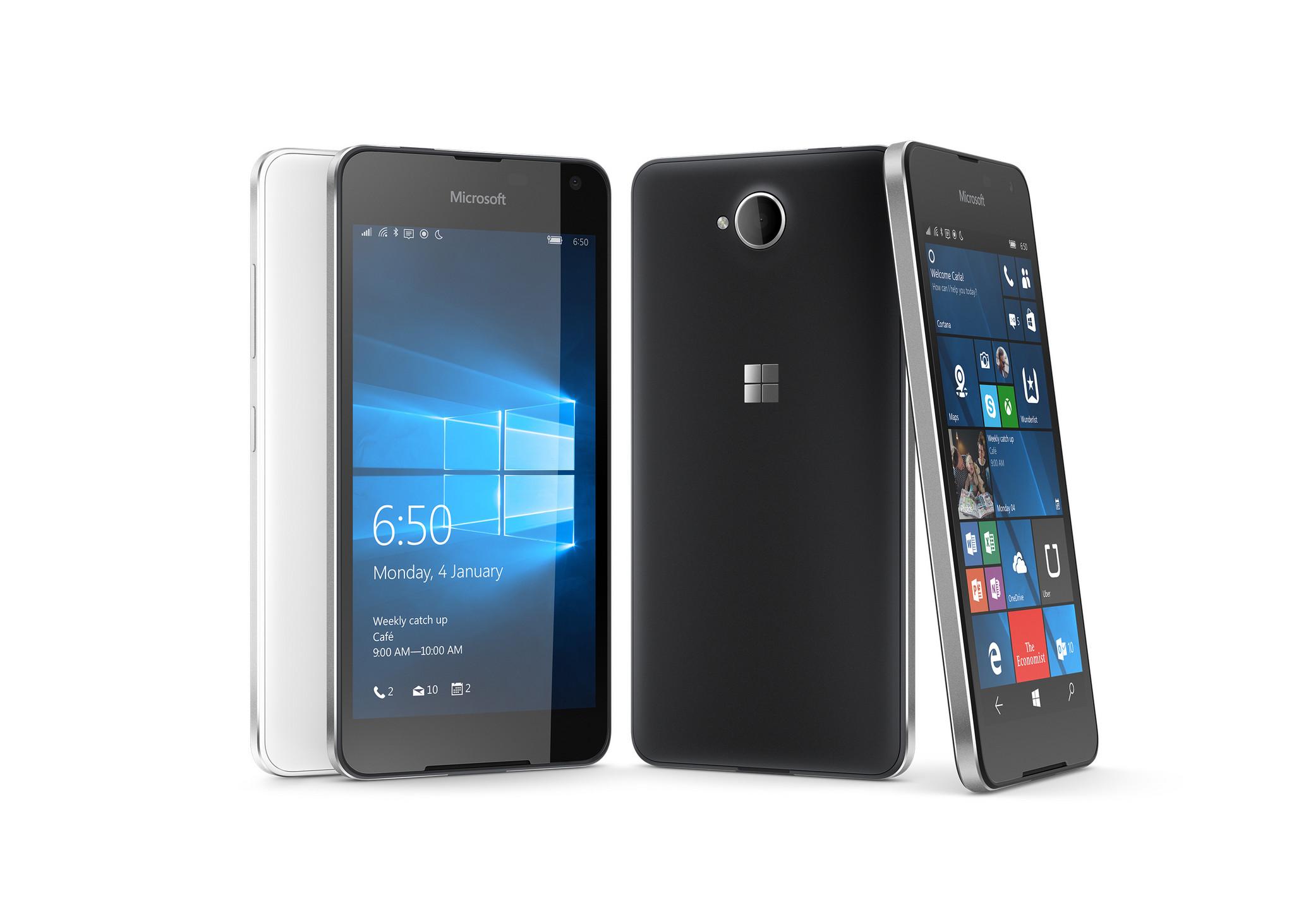 Lumia650_Marketing_Image-SSIM-02.jpg