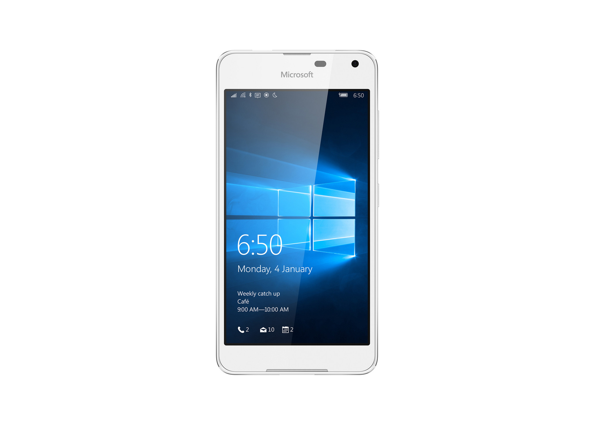Lumia650-Rational-White-Front-SSIM.jpg