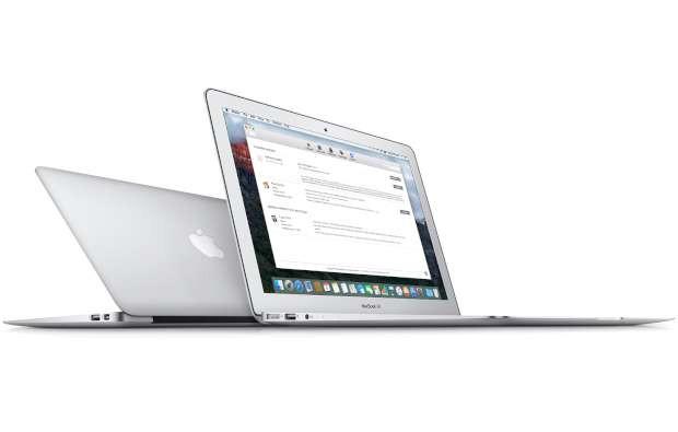 mac-620x395xffffff.jpg