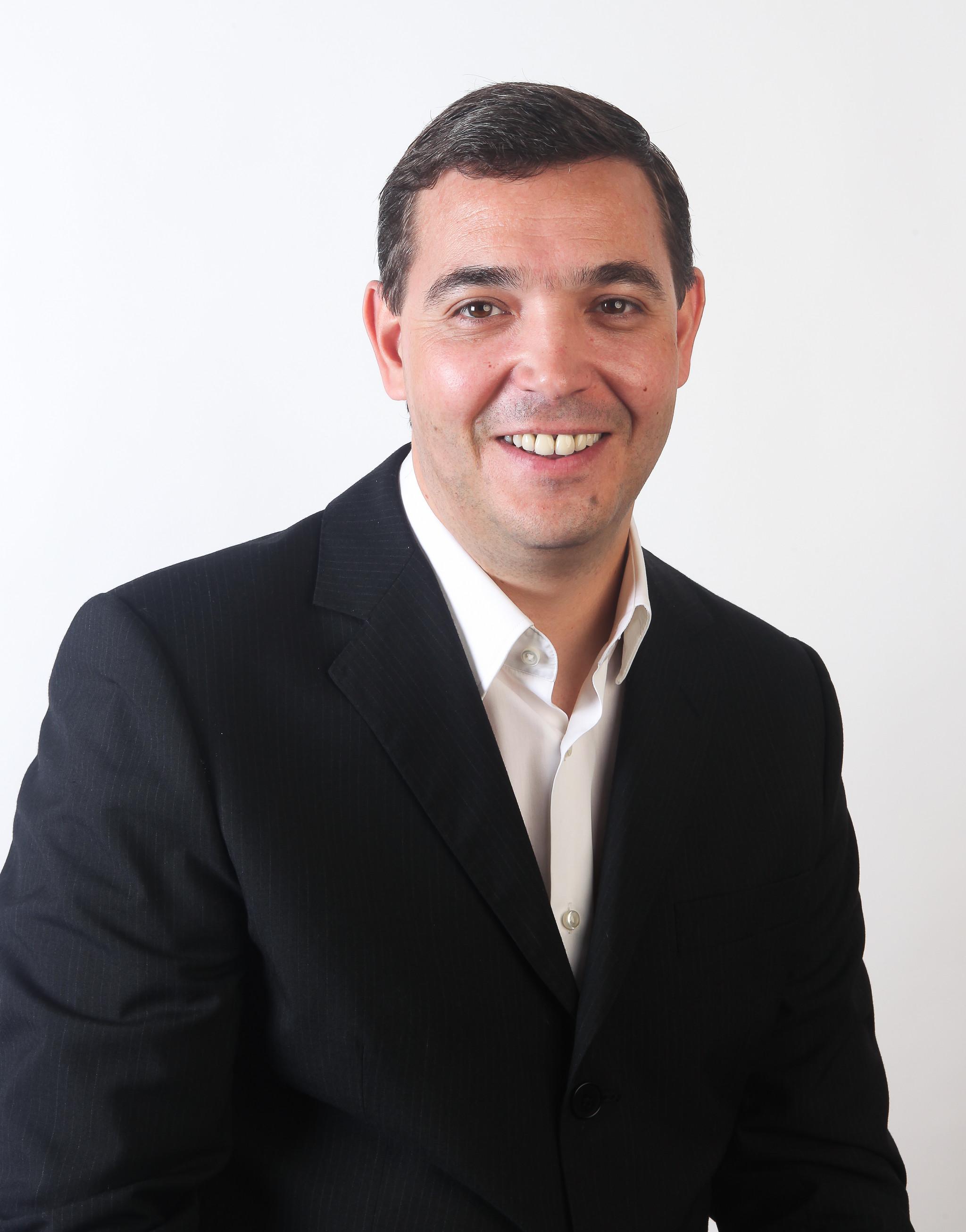 Carlos Duarte.jpg