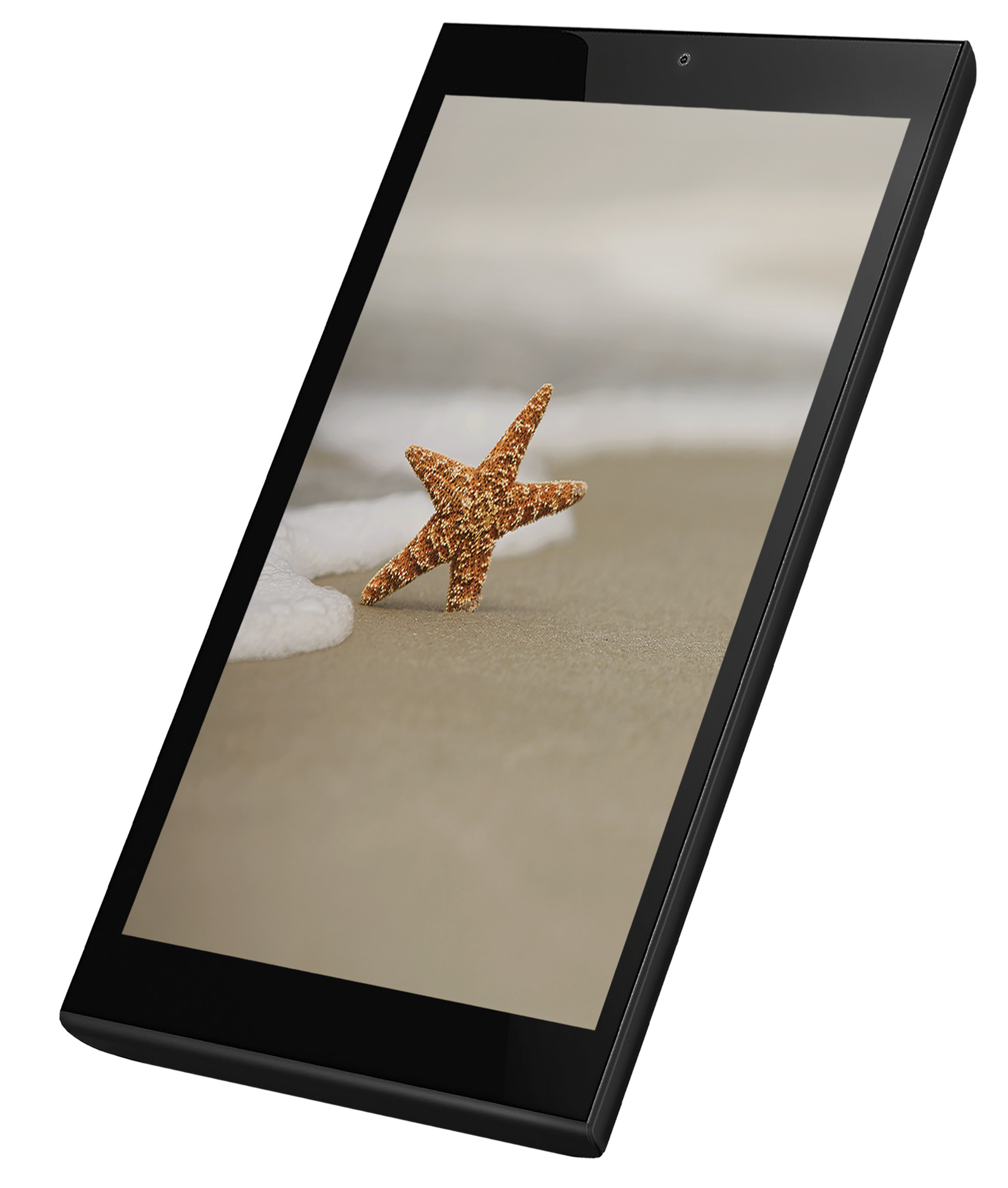 AROA Tablet_3.png