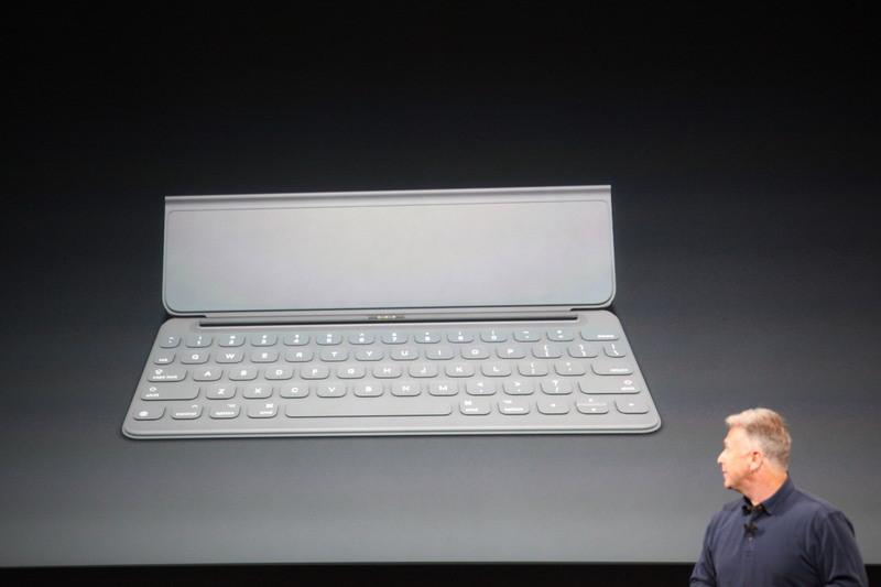 teclado iPad Pro.jpg