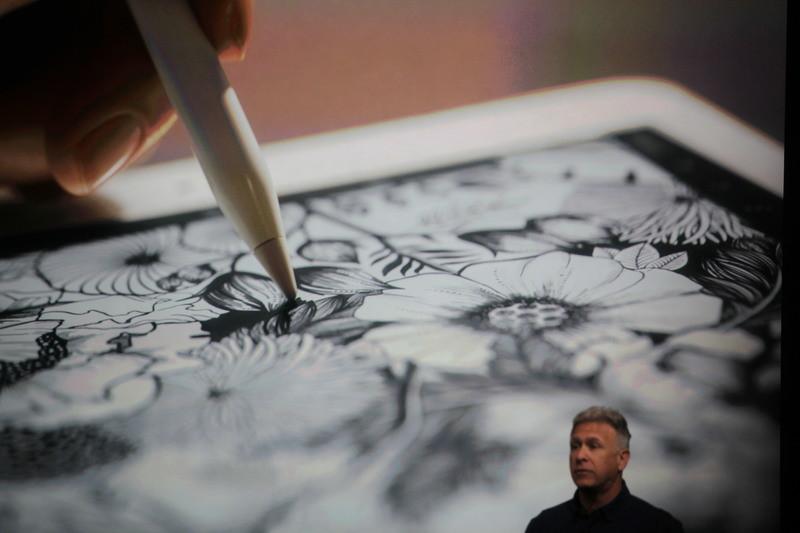 caneta iPad Pro.jpg