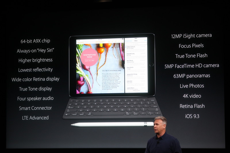 iPad Pro specs.jpg