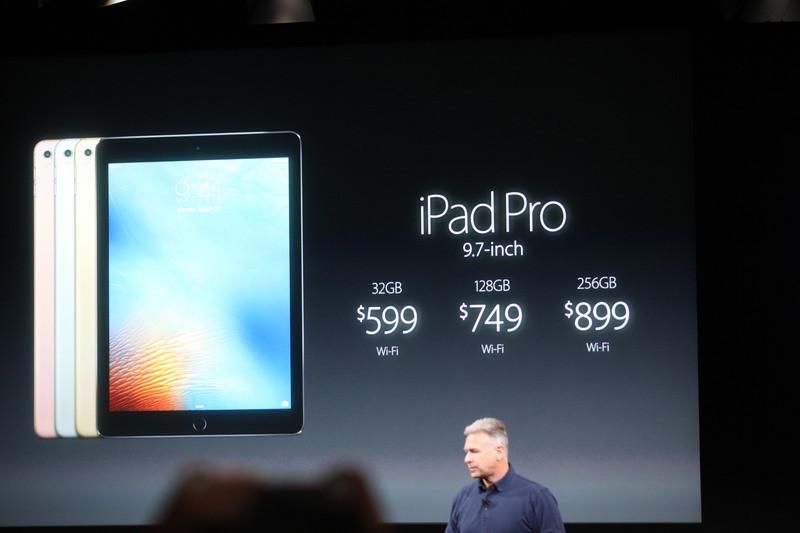 iPad Pro Preços.jpg