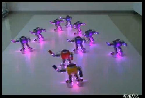 users_7_715_robot-dance-video-1e1b.jpg