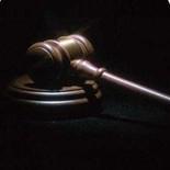Portugal em tribunal por venda da rede de telecomunicações à PT