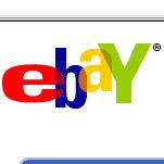 eBay deixa suporte para tecnologias Microsoft