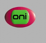 EDP vai vender a Oni