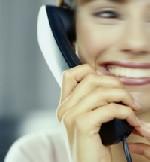 Americanos criam software que avalia a atenção prestada a conversas telefónicas
