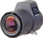 Polícias vão poder usar videovigilância de auto-estradas