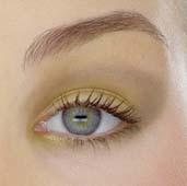 Cientistas americanos estão a desenvolver olho biónico