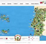Faça uma viagem pelas músicas de Portugal