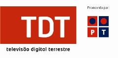 A TDT já tem símbolo em Portugal